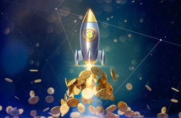 Galaxy Digital Calls Coinbase Listing a 'Netscape Moment for Crypto' as Digital Assets Rise to New ATHs