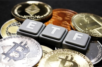 VanEck And ProShares Withdraw Plans to List Ethereum ETFs