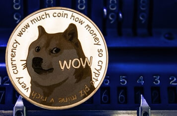 Coinbase Looks to List Dogecoin in 2 Months