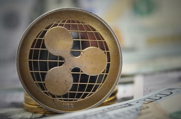 Former SEC Commissioner Says Incoming SEC Chair Gary Gensler Could Withdraw Lawsuit against Ripple