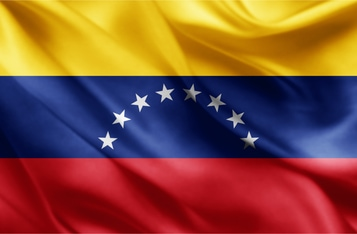 Venezuela to Launch its Central Bank Digital Currency in October