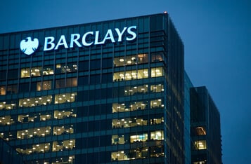 UK Barclays Bank Restricts Customers from Sending Funds to Binance Exchange