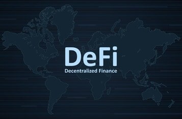 DeFi Investing Platform Zerion Raises $8.2M in Series A Funding Led by Mosaic Ventures