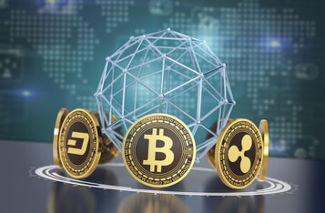 Crypto Prices Today Bounce Back from Friday Sell-Off, Bitcoin, Ether, Solana, Polkadot, and others Surge Higher