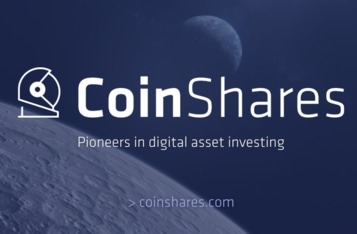 CoinShares to Acquire the ETF Index of Elwood Technologies, Owned by Ellen Howard for $17M