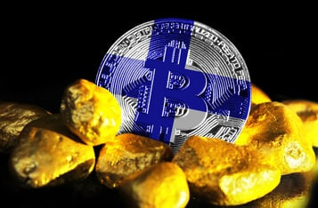 Finland Seeking Brokers for Selling $79M Bitcoin Seized from Illegal Drug Market