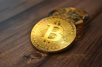 Bitcoin Could Touch $100K by Year-End, Standard Chartered Analysts Predicts