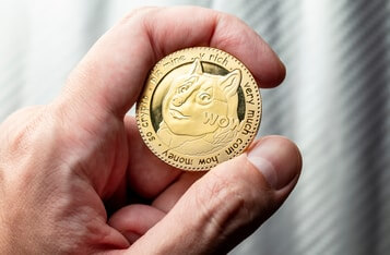 Mark Cuban Discusses Dogecoin with Ellen DeGeneres as DOGE Adoption Surges