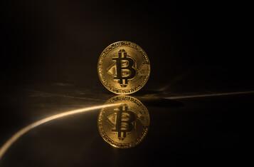 "Billionaire Investor Ray Dalio:""I Rather Have Bitcoin Than Bonds"""