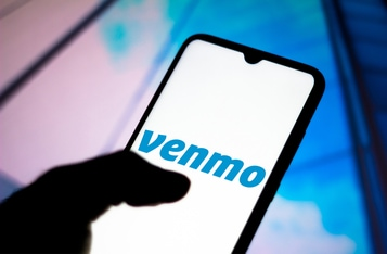 Venmo Lets Credit Cardholders to Convert Cash Back to Cryptocurrency