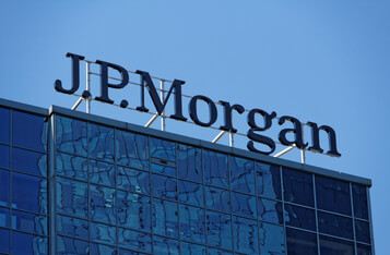 JPMorgan CEO Warned Investors Against Bitcoin Investment, Calls for Clear Regulations to Crypto Trading