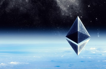 Ethereum Sustains Price Above Key Support Level as Addresses With 1+ Coins Hit ATH