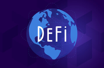 DeFi Derivatives Platform SynFutures Raises $14M in Series A Funding Led by Polychain