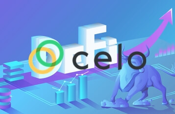 Celo Co-Leads $100M Capital Raise with Other Major Crypto Protocols to Support DeFi Adoption