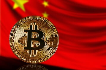 China Continues to Influence Crypto Activities Worldwide, Study says