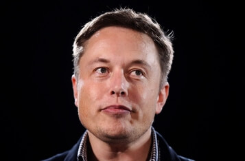 Tesla Records $23M Impairment Loss on BTC, Despite Revenue and Profit both Exceeded Expectations in Q2 Financial Report
