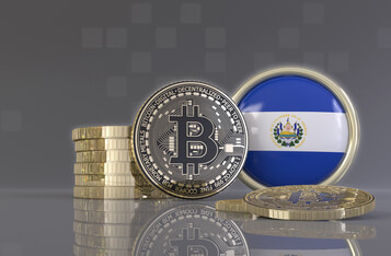 El Salvador Becomes the First Country to Accept Bitcoin as Legal Tender