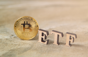 US SEC Approves Volt Equity's ETF, Allowing Investors to Gain Exposure to Bitcoin