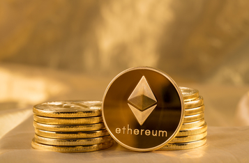 Ethereum Falls Below the Short-Term Upward Trend Line - What's Next?