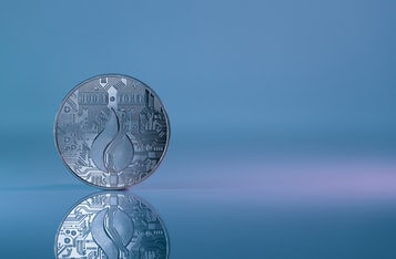 Huobi Token Breaches $29.54 - What's Next?