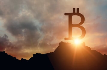 Bitcoin's Dominance Continues as BTC Undergoes Third Parabolic Advance with a Target of $240k