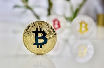 Bitcoin Outperforms than Commodities in 2021 Amid Dormant BTC Circulation Going a Notch Higher