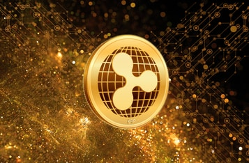 Reasons Behind XRP's Surge to Top $1.90