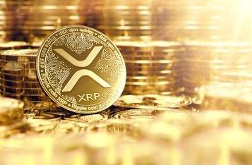 Phemex Crypto Exchange Relists XRP