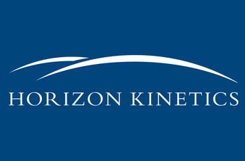 Horizon Kinetics Bets on Bitcoin as Inflation Bites