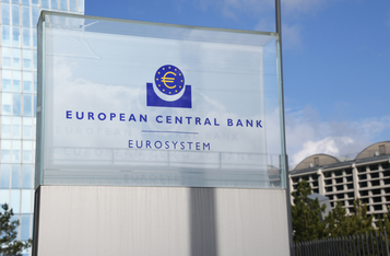 The ECB Warns Financial Stability Risks If Central Banks Fails to Issue Digital Currencies