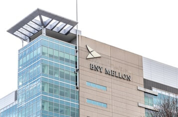 BNY Mellon Bank Tapped to Provide Grayscales with Bitcoin ETF Services