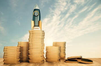 Bitcoin Halving and Money Printing is BTC's Rocket Fuel, Says Anthony Pompliano