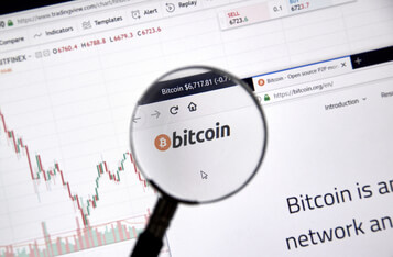 """Bitcoin.org Hacked, Showing Sign of """"Double Return Bitcoin"""" in Gift Scam"""