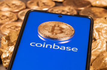 """Deutsche Boerse to Delist Coinbase Shares Citing """"Missing Reference Data"""""""