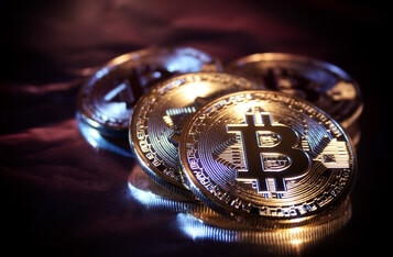 """Crypto Is The """"Best Kept Secret in the World,"""" Says Former NYSE President"""