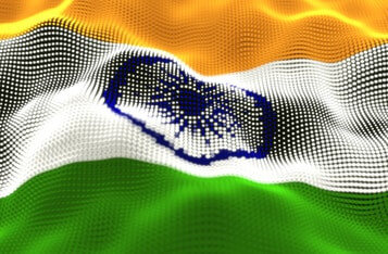 The Reserve Bank of India Has its Eyes on CBDC
