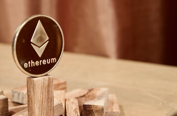 New London Upgrade Could Help Ethereum Hit $3,000, Crypto Expert Says