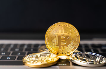 Bitcoin May Continue to Face Headwind after Plunging to $53,500