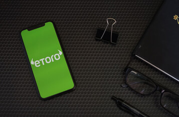 eToro Sees More Bitcoin Demands Than Supply, Set To Ration Bitcoin Sales
