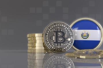 El Salvador Lawmakers Passes $150M Bitcoin Trust Fund into Law
