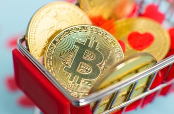 """Peter Schiff Criticizes Sequoia Capital's Employee BTC Plans, Says It's An Attempt to """"Sucker in Buyers"""""""