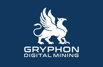 Bitcoin Miner Gryphon Announces the Purchase of 7.2K Antminers S19J Pro from Bitmain for $48M