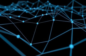 Understanding Cross-Chain Infrastructure And Its Importance In Fostering 'Internet 3.0'