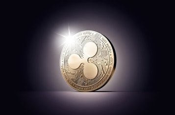 Ripple CEO Hints that XRP Operations Will Be Fine Despite SEC Lawsuit and Previous Failure to Settle