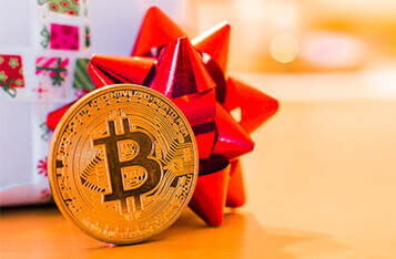 Gift ideas you can buy with cryptocurrencies
