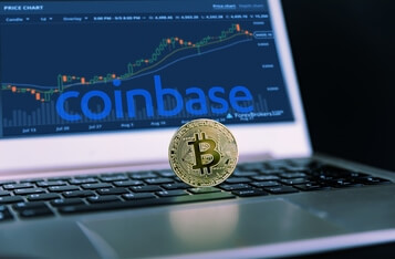 Coinbase Lands in Japan, Pairing with Mitsubishi UFJ Financial Group to Expand Crypto Trading