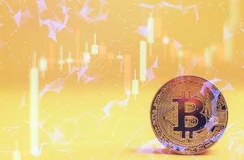 Bitcoin Hits a New All-Time High Above $64,000, How High Will BTC Surge?