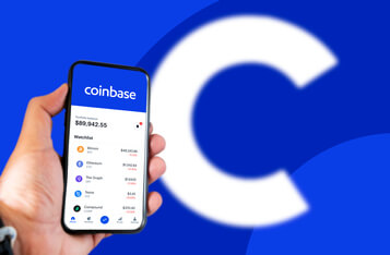 Coinbase Exchange Launches its NFT Marketplace