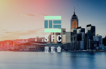 Hong Kong Regulator SFC Warns ICOs as Unauthorized Investment Schemes