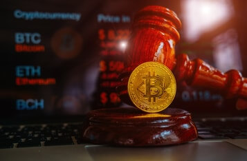 US CFTC Charges New York Crypto Trader with Fraud Involving Digital Asset Ponzi Scheme